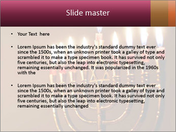 0000084098 PowerPoint Templates - Slide 2