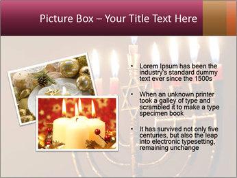 0000084098 PowerPoint Template - Slide 20