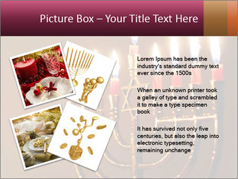 0000084098 PowerPoint Templates - Slide 23