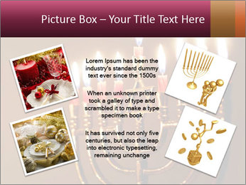 0000084098 PowerPoint Templates - Slide 24