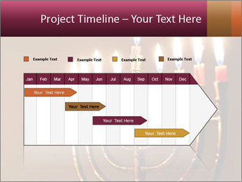 0000084098 PowerPoint Templates - Slide 25