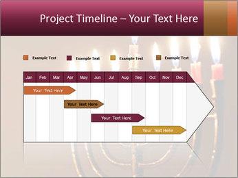 0000084098 PowerPoint Template - Slide 25