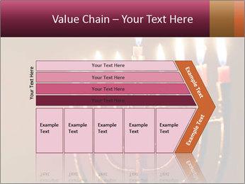 0000084098 PowerPoint Template - Slide 27