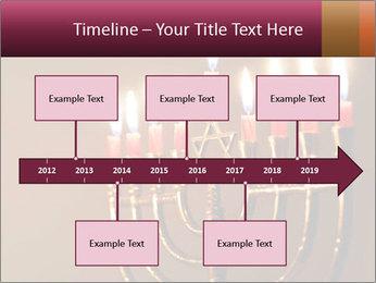 0000084098 PowerPoint Template - Slide 28