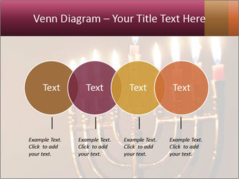 0000084098 PowerPoint Templates - Slide 32