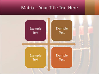 0000084098 PowerPoint Templates - Slide 37