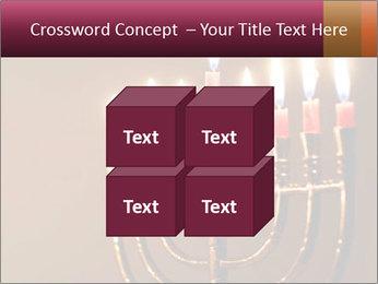 0000084098 PowerPoint Template - Slide 39