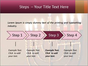 0000084098 PowerPoint Template - Slide 4
