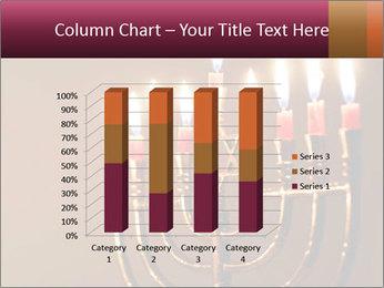0000084098 PowerPoint Template - Slide 50