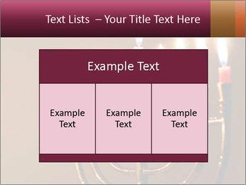 0000084098 PowerPoint Template - Slide 59