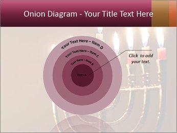 0000084098 PowerPoint Template - Slide 61