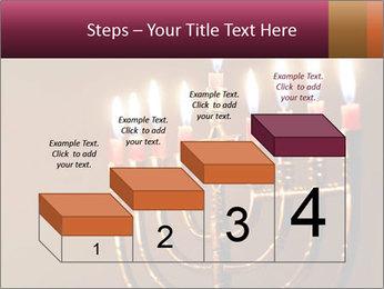 0000084098 PowerPoint Template - Slide 64