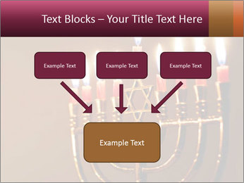 0000084098 PowerPoint Templates - Slide 70