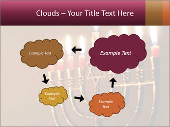 0000084098 PowerPoint Templates - Slide 72