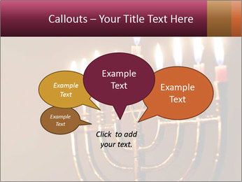 0000084098 PowerPoint Templates - Slide 73
