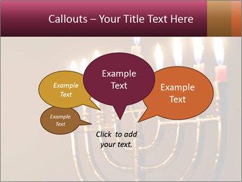 0000084098 PowerPoint Template - Slide 73