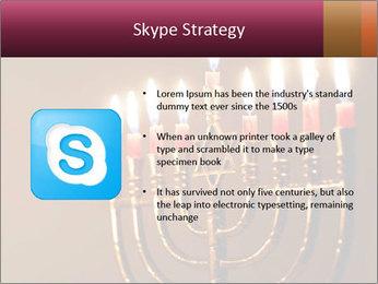 0000084098 PowerPoint Template - Slide 8