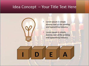 0000084098 PowerPoint Templates - Slide 80