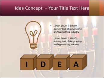 0000084098 PowerPoint Template - Slide 80