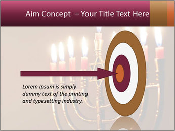 0000084098 PowerPoint Templates - Slide 83