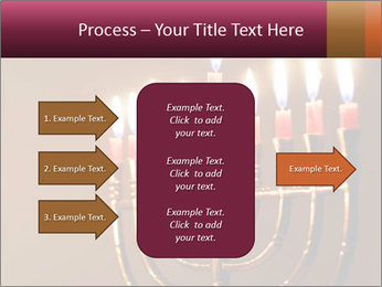 0000084098 PowerPoint Template - Slide 85