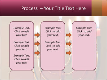 0000084098 PowerPoint Templates - Slide 86