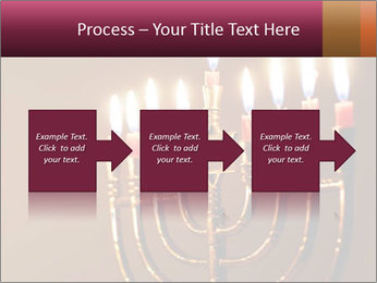 0000084098 PowerPoint Templates - Slide 88