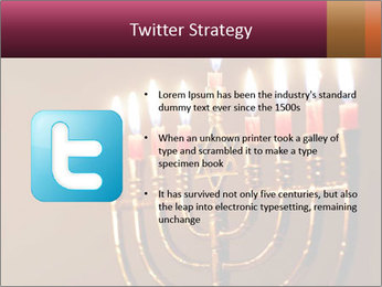0000084098 PowerPoint Templates - Slide 9