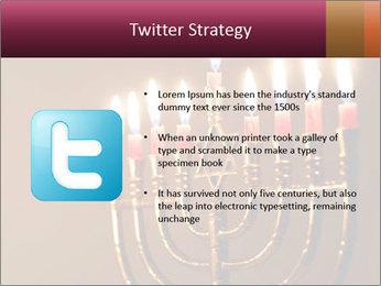 0000084098 PowerPoint Template - Slide 9