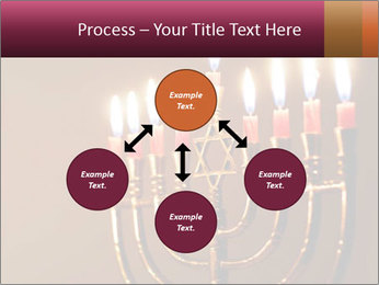 0000084098 PowerPoint Templates - Slide 91