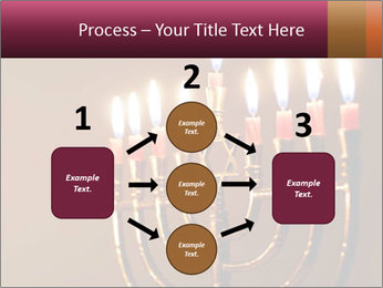 0000084098 PowerPoint Templates - Slide 92