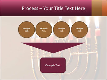 0000084098 PowerPoint Templates - Slide 93