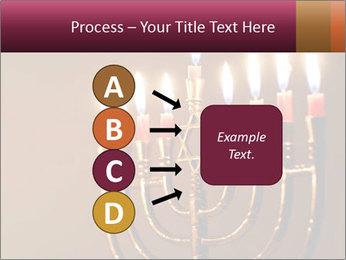 0000084098 PowerPoint Template - Slide 94