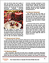 0000084098 Word Templates - Page 4