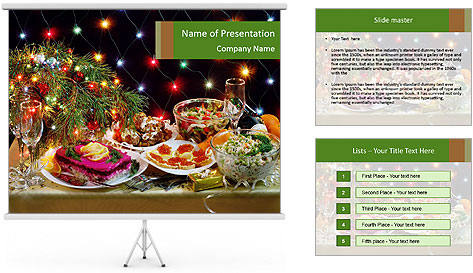 0000084099 PowerPoint Template
