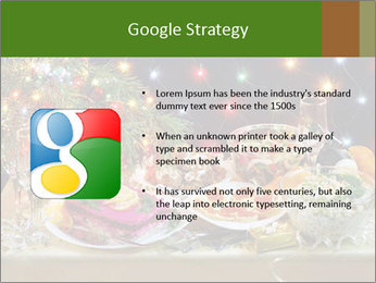 0000084099 PowerPoint Templates - Slide 10
