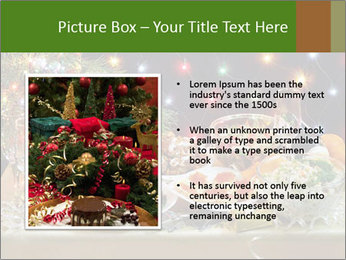 0000084099 PowerPoint Templates - Slide 13