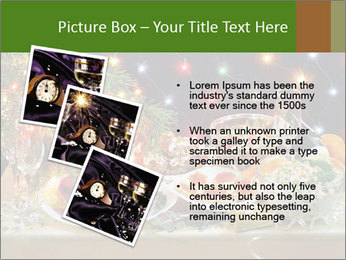 0000084099 PowerPoint Template - Slide 17