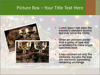 0000084099 PowerPoint Templates - Slide 20