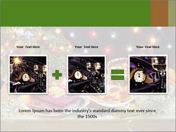 0000084099 PowerPoint Templates - Slide 22