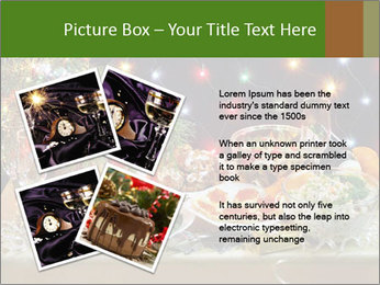 0000084099 PowerPoint Templates - Slide 23