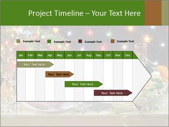 0000084099 PowerPoint Templates - Slide 25