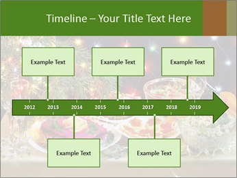 0000084099 PowerPoint Template - Slide 28