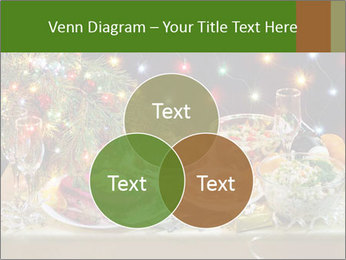 0000084099 PowerPoint Templates - Slide 33