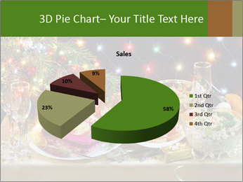 0000084099 PowerPoint Templates - Slide 35