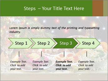 0000084099 PowerPoint Templates - Slide 4