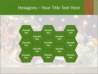0000084099 PowerPoint Templates - Slide 44