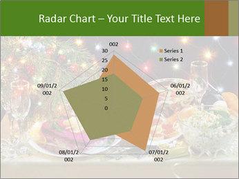 0000084099 PowerPoint Templates - Slide 51