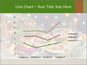0000084099 PowerPoint Templates - Slide 54