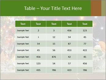 0000084099 PowerPoint Templates - Slide 55